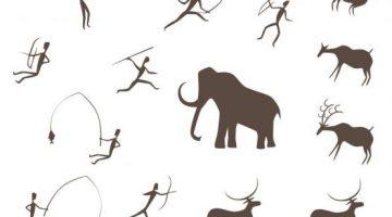 Fenomenologija lova: Jedan neobičan pogled na ljudsko biće!