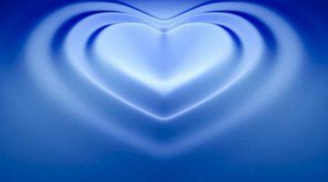 O ljubavi, Bogu i smrti (II. Dio) – Uvijek nam se prisjetiti da je ljubav zapravo dobra stvar
