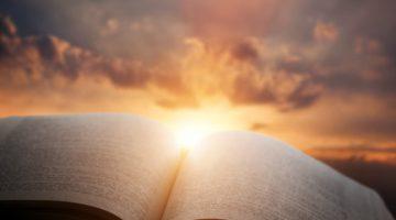 Walter Benjamin o Bogu i jeziku