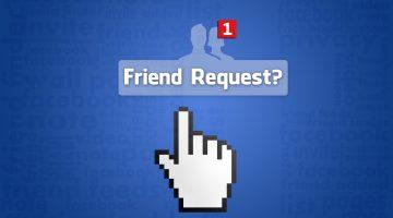 Facebook i prijateljstvo