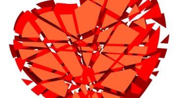 O fragmentaciji i trajanju