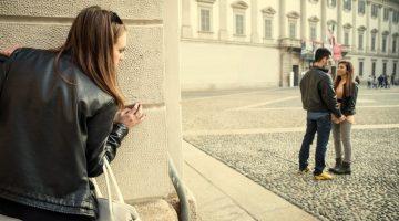 O ljubomori na teološko-cosmopolitan način