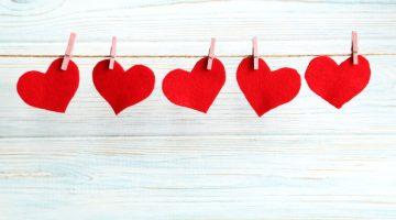 Ljubav kao…
