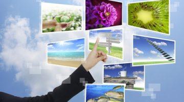 O doživljaju: virtualno i prirodno iskustvo stvarnosti