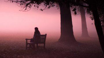 O samoći i usamljenosti