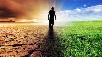 Kada naša nastojanja postanu veća od nas samih…