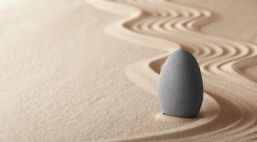 SKROMNOST – JEDINI REALAN NACRT BUDUĆNOSTI?
