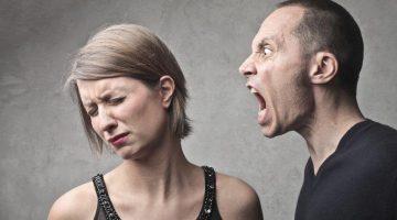 Slušajte s vašim srcem i glavom – kvalitetno rješavanje sukoba