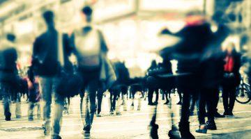 GRAĐANIN, MALOGRAĐANIN i SELJAK – BITNE KARAKTERISTIKE