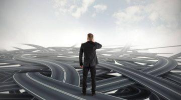 MOGUĆNOST IZBORA – KADA JE VIŠE ZAPRAVO MANJE