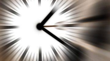 …Čekanje…