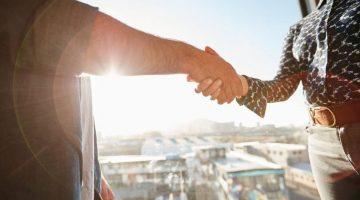 VAŽNOST PRVOG DOJMA: Prema čemu procjenjujemo jedni druge nakon samo par trenutaka poznanstva?