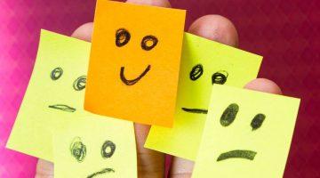 IZMEĐU OPTIMIZMA I PESIMIZMA: REALNI OPTIMIZAM NEILA NEDLEYA