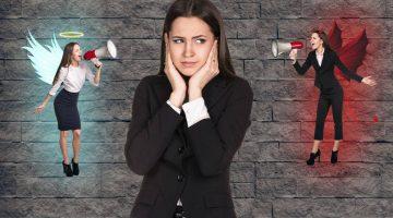 Zašto nas tuđi dobri savjeti često toliko bole i živciraju?