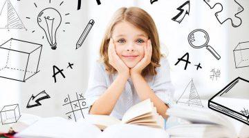 Odraslima logično, djeci neshvatljivo – o problemu dječjeg neshvaćanja koncepta uzroka i posljedice