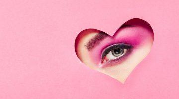 O ljubavi na prvi pogled