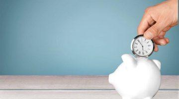 Što ponekad znači kada kažemo nemam vremena?