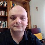 Mario Bernadić