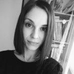 Katarina Lauc